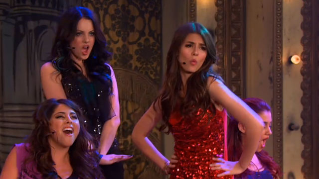 Archivo:Victorious-locked-up-all-i-want-is-everything-music-video-clip.jpg