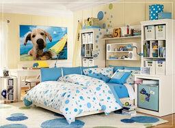 PB-teen-girls-bedroom-decorating-ideas-3