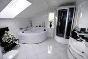 Anthonys bath