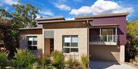 Lemming-Redford Residence