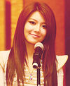 SooyoungMic3
