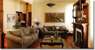 Calderlivingroom