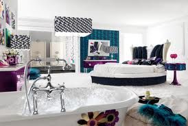 Anabedroom