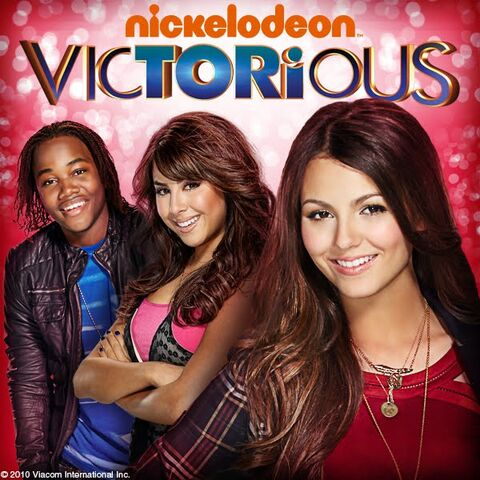 File:Victoriousseason11.jpg