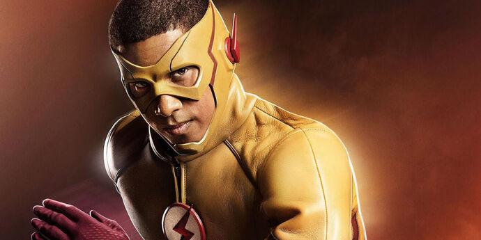 Wally-west-flash-3-temporada