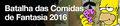 Thumbnail for version as of 18:39, September 30, 2016