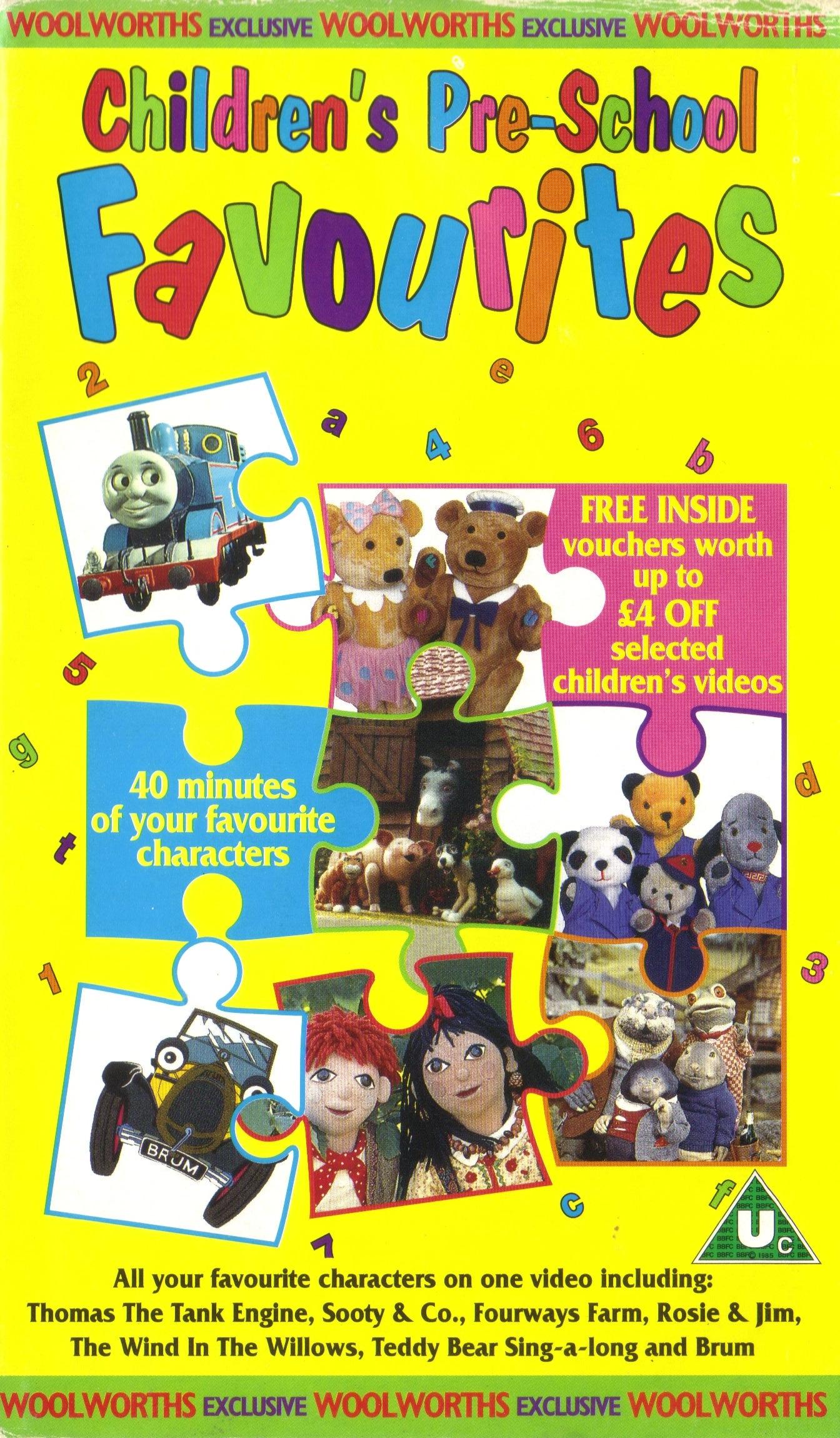Learn makaton dvd
