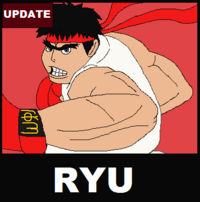 Ryu-character-over-1-update
