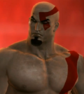 Kratos edbw