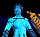 Cortana 2k14