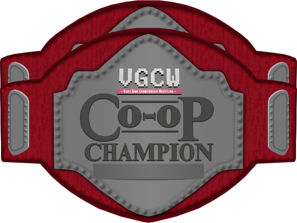 File:Co-OpBelts.png