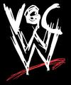 Old vgcw logo