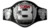 EDBW Trios Championship