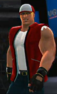 File:Terry bogard vgcw.png