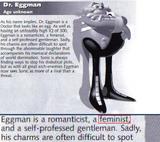 Eggmanforgenderequaliwmbe1