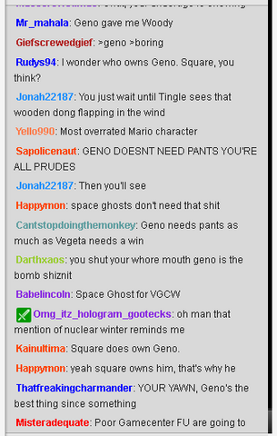 File:Chat geno.png