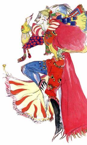 File:Kefka-Palazzo-final-fantasy-vi-24658126-987-1640.jpg