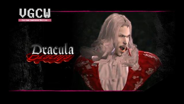 File:VGCW-standby Dracula.png