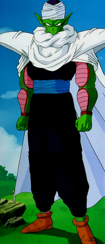 File:Piccolo!.png