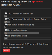 Poll16