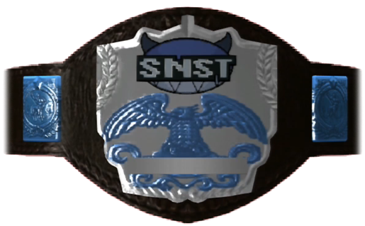 File:SNSTchamp.png