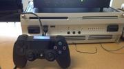 PS4prototype