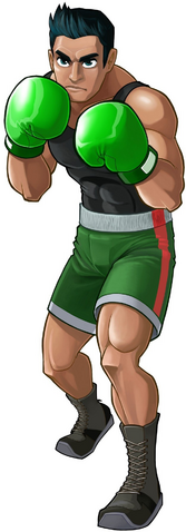 File:Real LittleMac.png