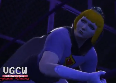 File:Shadow peach 2k14 vgcw.png