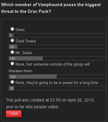 File:Poll18.png