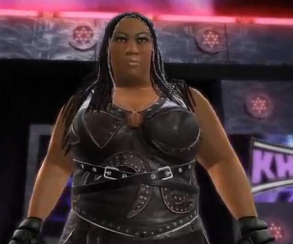 File:WWEKharma.png