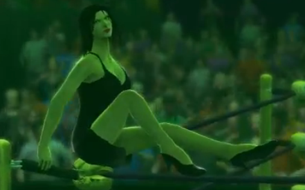 File:Sexy grunty vgcw.png