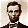 File:Abraham-Lincoln.jpg