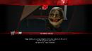 EDBW Loading - Goomba