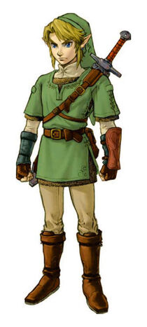 Link Real