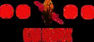 Cmdunk