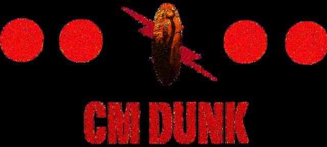 File:Cmdunk.png