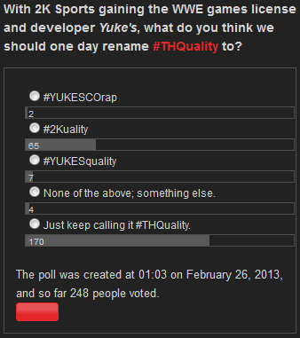 File:Poll10.png