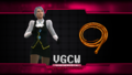 Thumbnail for version as of 23:34, March 21, 2014
