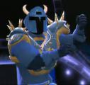 Shovel knight vgcw