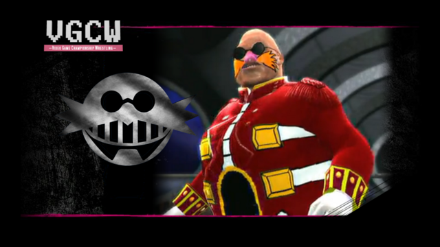 File:VGCW-standby Eggman.png