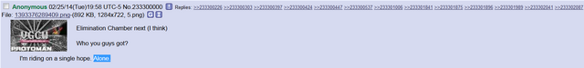 File:Ss (2014-02-25 at 08.15.05).png