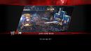 EDBW Loading - John Cena