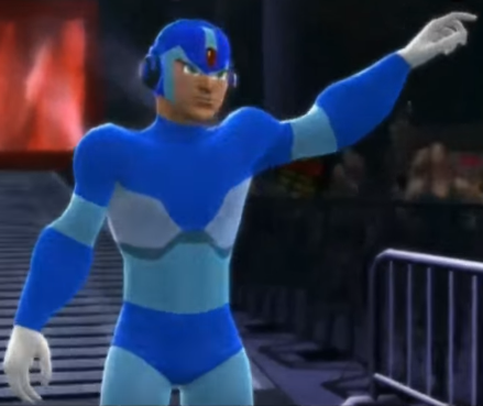 File:MegaManX2.png