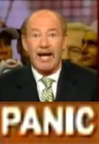 File:Panic.jpg