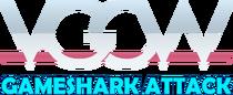 VGCW GameShark Attacks