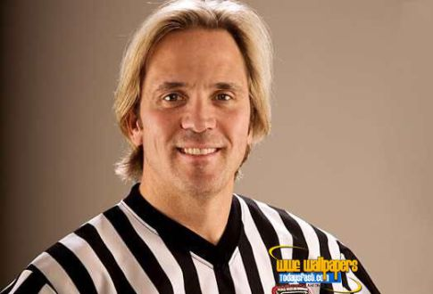 File:Charles Robinson-WWE.jpg