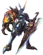 300px-Nightmare Soul Calibur V