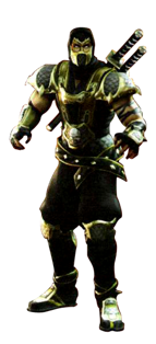 File:Scorpion MKD Render.png