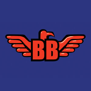 Bit Brigade - Contra
