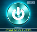 Angele Dubeau & La Pieta - Game Music